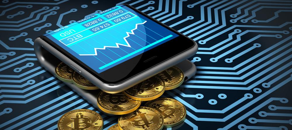 How much make mining bitcoins